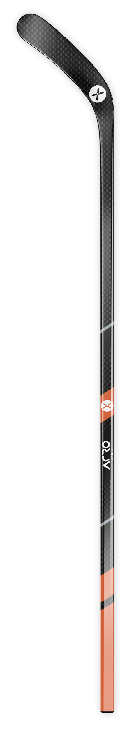 Acro_X-mobile